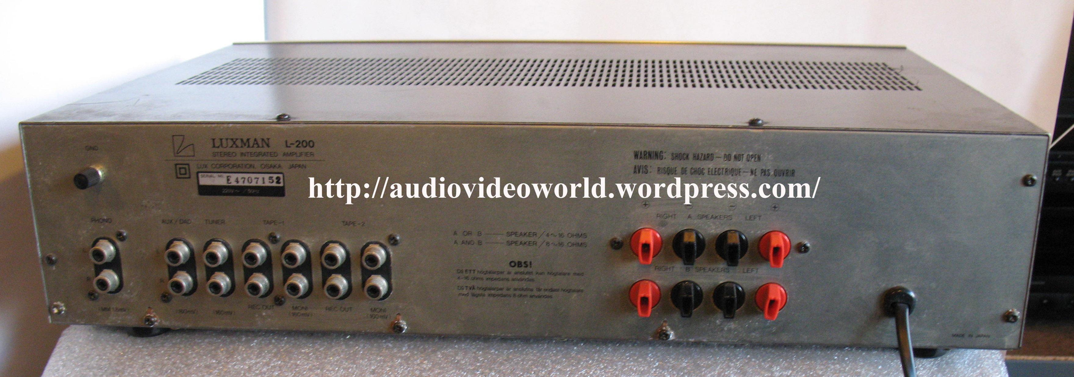 kenwood rxd 303 схема